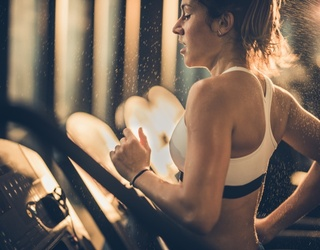 5 Alternative Ways to Get Your Cardio in, Because Running Is Basically a Chore
