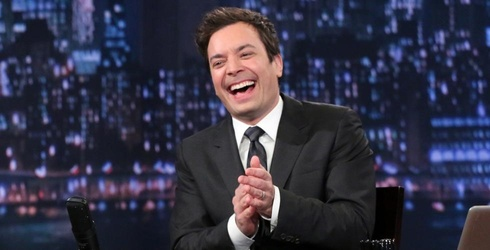 Jimmy Fallon Asked People to Tell Him Their Worst Date Stories and the Results Are Cringeworthy