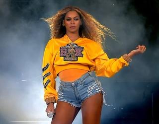 "Help Us Rewrite the Lyrics to ""Formation"" by Beyoncé"