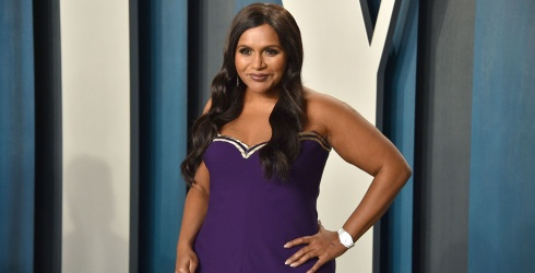 Who Is Mindy Kaling's Baby Daddy? An Investigative Look Into All Potential Fathers of Kaling's Newborn Child