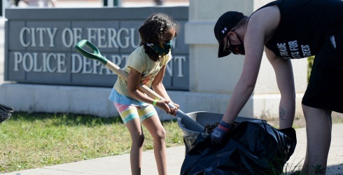 Good News Round-Up: There Is Kindness out There, We Just Have to Look for It