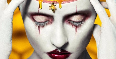 """""""American Horror Story: Cult"""" Premiered and Here Are all the Crazy Things That Happened"""