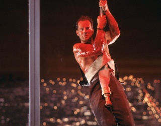 """If """"Die Hard"""" Is a Christmas Movie, so Are These 18 Films"""