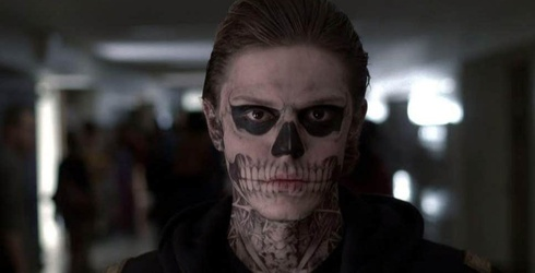 """Can You Guess The """"American Horror Story"""" Season From These Images?"""