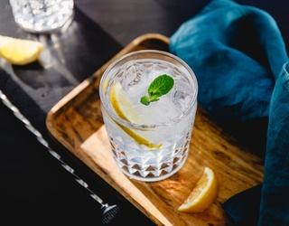 Take a Shot at This Vodka Trivia!