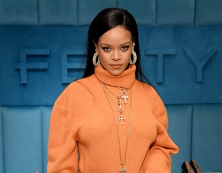 If You Haven't Dabbled in Fenty Beauty Yet, Consider This Your Excuse