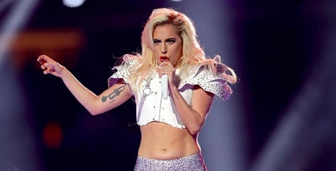 Lady Gaga Has No Time for Your Body Shaming Comments, Trolls