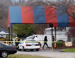 The Cincinnati Nightclub Shooting: What We Know So Far