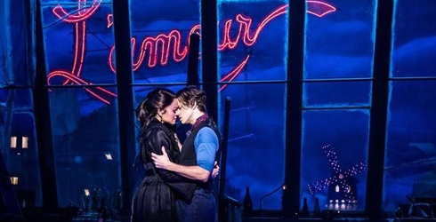 17 New Shows Coming to Broadway for the 2019-2020 Season