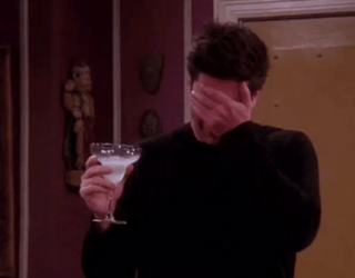 This Week's Great GIF Rundown: I'm Too Emotional for All of This