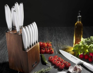 """Brig's Buys: 11 Knife Sets to Sharpen While You Wait for """"Knives Out 2"""""""