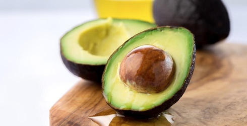 Brunchers Beware: 'Avocado Hand' Is the New Epidemic Sweeping the Nation