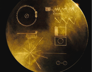 A Team Wants to Re-Release the Rarest Record in the Universe