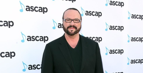 Desmond Child Wrote All of Your Favorite Karaoke Jams, and You've Probably Never Heard of Him