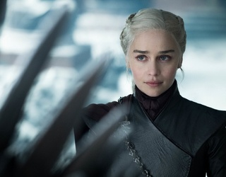 """Listen up, Haters: These """"Game of Thrones"""" Scenes Alone Warrant Those Emmy Noms"""