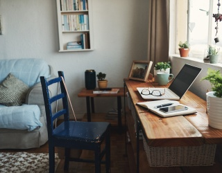 Let's Help You Understand Your Work From Home Persona