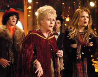 """""""Halloweentown"""" 2019 Edition: Predictions for Another Film That Will Probably Never Happen"""