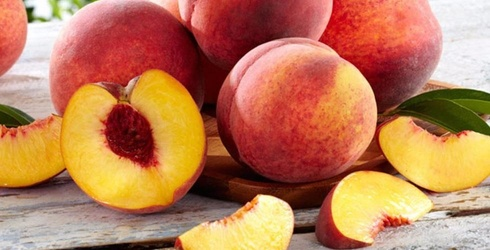 How to Tell if Your Fruit Is Ripe and Ready to Eat