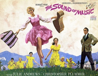 """We Have Confidence That You'll Ace This """"Sound of Music"""" Trivia"""