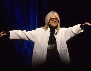 What Is Your Favorite Movie Starring Diane Keaton?