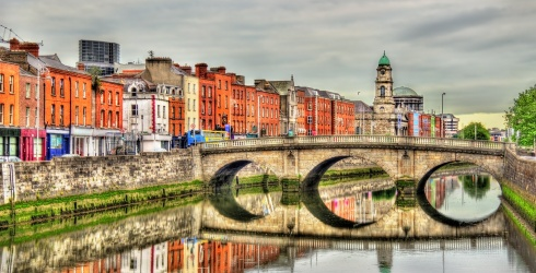 Sláinte! Do You Know These Irish Slang Words?