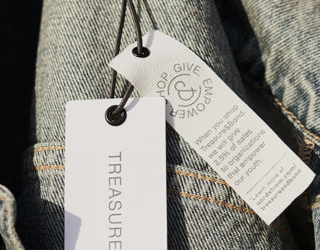 Are You on Your Way to Sustainable Shopping? See if Nordstrom Can Help You Out