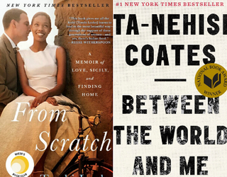 8 Memoirs by Black Authors to Expand Your Understanding of Effective Allyship