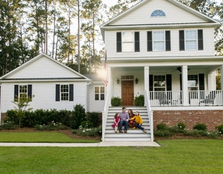 """Are """"Cheap Old Houses"""" the Future of Real Estate for Millennials?"""