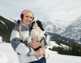 """Meet """"The Pack""""! Prime Video Series Sends Pups on Global Competition"""