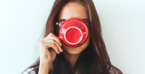 7 Mugs to Buy on International Women's Day to Drink the Tears of the Patriarchy