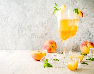 Do You Believe in These Bellinis Enough to Find the Matching Pairs?