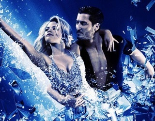 """""""Dancing With the Stars"""" Season 24 Cast Announced, With Photos"""