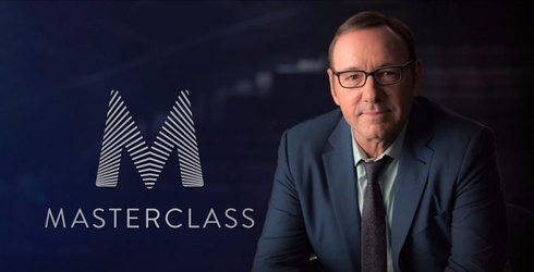 MasterClass Is the Innovative Website That Lets You Learn From the Best