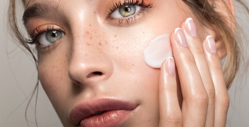 7 Ways to Incorporate Cactus Water Into Your Skin Care Routine