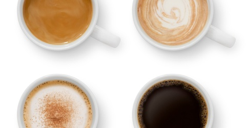 Are You Awake Enough for This Difficult Coffee Trivia?
