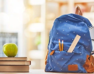 Calm Your Back-to-School Nerves  With This Memory Match