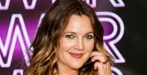 Drew Barrymore: Mom, Hollywood Sweetheart, Amateur Influencer and Really Good Sport