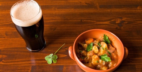 12 Delicious Irish Recipes That Are Better Than Corned Beef and Cabbage for Saint Patrick's Day