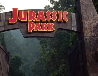 We're Building a Theme Park! Which Movie Worlds Would You Buy a Ticket To?
