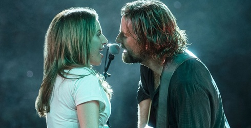"""Grammy- and Oscar-Nominated Song """"Shallow"""" Is a Hit Born of Intimacy and Self-Reflection"""