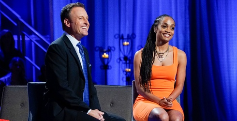 Is Bachelor Nation Turning a Corner? The Franchise Is Starting to Face Its Flaws