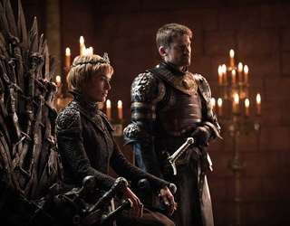 """Which Great """"Game of Thrones"""" House Would You Belong To?"""