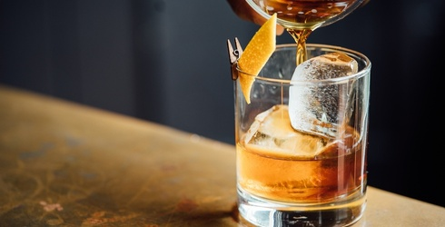 Mix It up on National Bourbon Day With These 12 Classic and Modern Cocktails