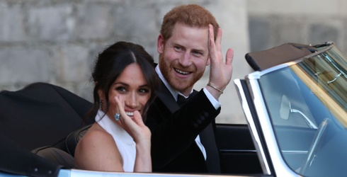 Harry and Meghan's Private Jet Drama: Blown out of Proportion or a Necessary Scolding?