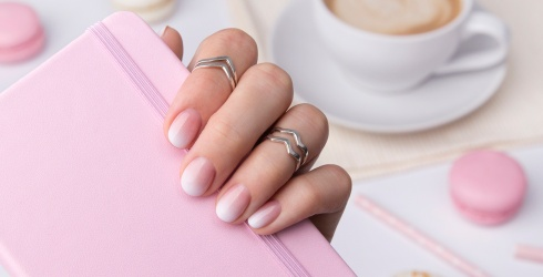 Brig's Buys: 7 of the Cleanest Nail Polishes You Can Use for Your Manicure