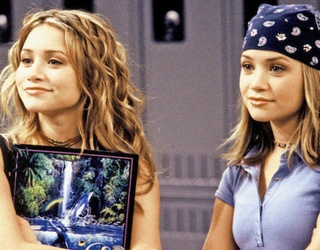 Mary-Kate & Ashley Have Always Had a Spotlight, but Which Era Has Been Their Best?