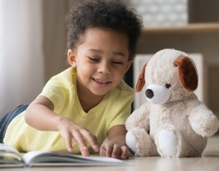 13 Boredom-Busting Activity Books for Kids to Keep Them Busy