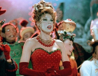 6 Reasons Martha May Is the Baddest B*tch in Whoville