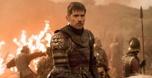 "10 Key Takeaways From ""Game of Thrones"" Director David Nutter's Reddit AMA"