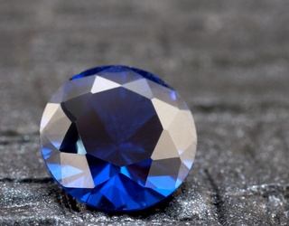 Match These Cold, Fall Months to Their Birthstones